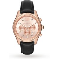 shop for Michael Kors Big Watch MK8516 at Shopo