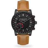 shop for Michael Kors Access Mens Smartwatch at Shopo