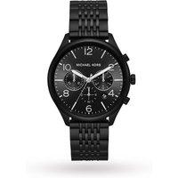 shop for Michael Kors Mens Watch MK8640 at Shopo