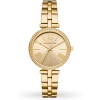 shop for Michael Kors Ladies Watch MK3903 at Shopo