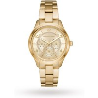 shop for Michael Kors Runway Ladies Watch MK6588 at Shopo