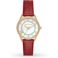 shop for Michael Kors Ladies Watch MK2756 at Shopo