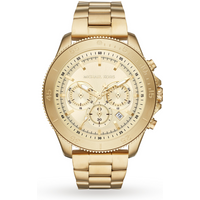 shop for Michael Kors Theroux Mens Watch MK8663 at Shopo