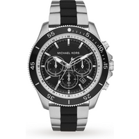 shop for Michael Kors Theroux Mens Watch MK8664 at Shopo
