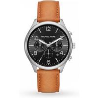 shop for Michael Kors Chronograph Mens Watch at Shopo