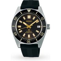 Seiko Prospex Divers Mens Watch SPB147J1.