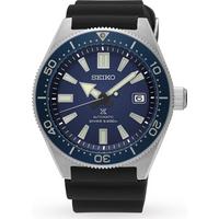 Seiko Prospex Automatic Divers 200M SPB053J1 Mens Watch