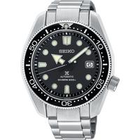 Seiko Prospex Automatic Divers 200M SPB077J1 Mens Watch