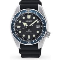 Seiko Prospex Automatic Divers 200M SPB079J1 Mens Watch
