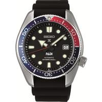 Seiko Prospex PADI Automatic Divers 200M SPB087J1 Mens Watch