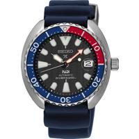 Seiko Prospex PADI Automatic Divers 200M SRPC41K1 Mens Watch
