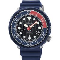 Seiko Prospex PADI Solar Divers 200m SNE499P1 Mens Watch