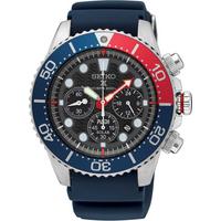Seiko Prospex PADI Solar Divers 200M SSC663P1 Mens Watch