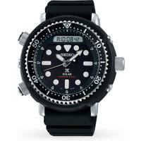 Seiko Prospex Arnie Diver Mens Watch SNJ025P1