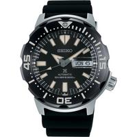 Seiko Prospex Automatic Divers 200M SRPD27K1 Mens Watch