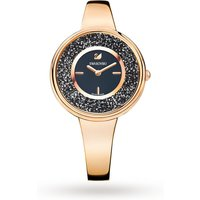 shop for Swarovski Ladies Crystalline Pure Watch at Shopo