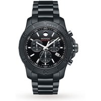 Movado Series 800 Mens Watches