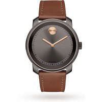 shop for Movado Mens Bold Watch 3600378 at Shopo