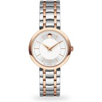 shop for Movado 1881 Ladies Watch at Shopo