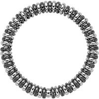 Fope 18ct White Gold Vendome Flexit Bracelet
