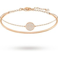 SWAROVSKI Ginger Bangle