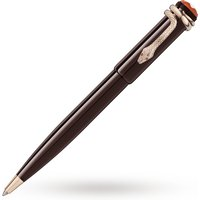 Montblanc Heritage Rouge & Noir Tropic Brown Special Edition