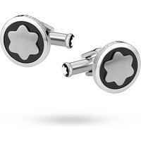 Montblanc Star Cuff Links