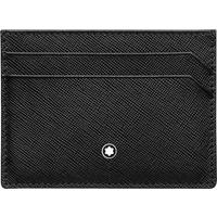 Montblanc Sartorial Pocket 5cc.