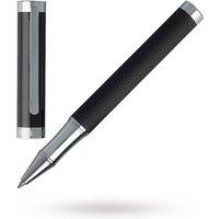 Hugo Boss Column Stripes Rollerball pen