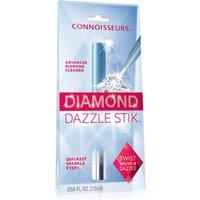 Connoisseurs Diamond Dazzle Stik.