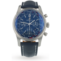 shop for Pre-Owned Breitling Transocean at Shopo