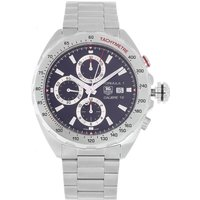 Pre-Owned TAG Heuer F1 Mens Watch, Circa 2014