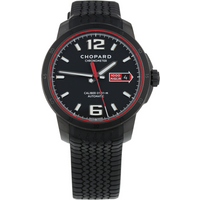 Pre-Owned Chopard Mille Miglia Mens Watch 8565.