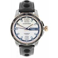 Pre-Owned Chopard Grand Prix de Historique Mens Watch