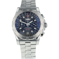 Pre-Owned Breitling Skyracer Mens Watch A27362