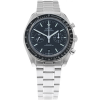 Pre-Owned Omega Speedmaster Co-Axial Mens Watch