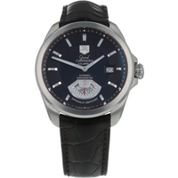 Image of Pre-Owned TAG Heuer Grand Carrera Mens Watch WAV511C