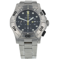 Pre-Owned TAG Heuer Aquagraph Mens Watch CN211A