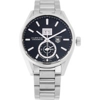 Pre-Owned TAG Heuer Carrera Mens Watch