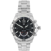 Pre-Owned TAG Heuer Aquaracer Mens Watch