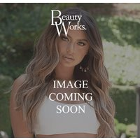 20 Deluxe Remy Instant Clip In Extensions   Caramel