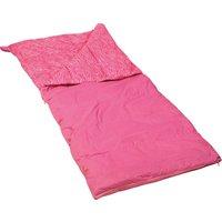 Polydaun Deckenschlafsack Kinderschlafsack Icecream 70x160