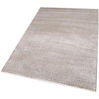 Teppich, Lena 302, Sehrazat, rechteckig, Höhe 13 mm, maschinell gewebt