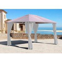 QUICK STAR Ersatzdach für Pavillon Nizza, für 300x400 cm