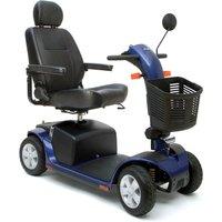 mobilis Elektromobil M54, 6 km/h, Zerlegbar$*
