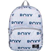 Roxy Tagesrucksack Always Core