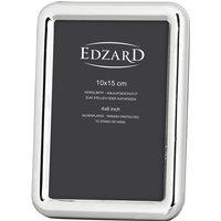 EDZARD Bilderrahmen Como