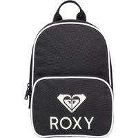 Roxy Tagesrucksack Hold On 3.5L
