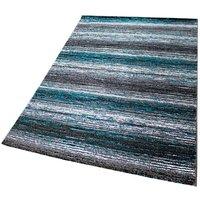 Teppich, Lena 301, Sehrazat, rechteckig, Höhe 13 mm, maschinell gewebt
