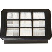 Hanseatic Filter-Set Inlet-Filter für CJ171JCPQ, Zubehör für Hanseatic Staubsauger 46999718